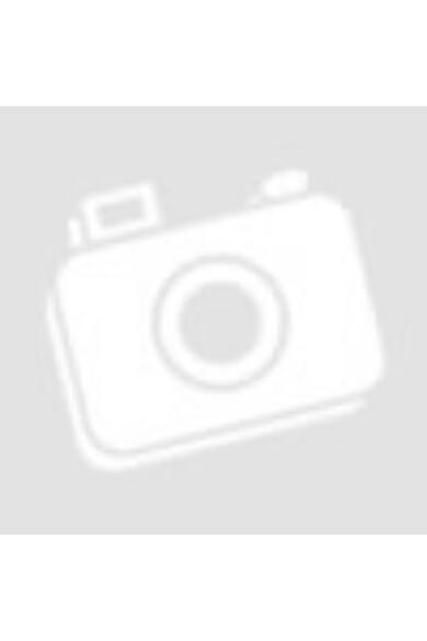 Jellycat Bashful Bunny plüss nyuszi silver 31 cm